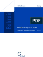 Bahrain-Banking-06-2007.pdf