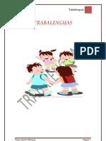Trabalenguas PDF
