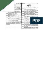 20306430 Js Nila Mugam Parthu3 Tamil Novel