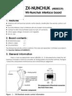 inex-zx-nunchuck-datasheet.pdf