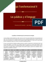 Astrologia Transformacional 2.pdf