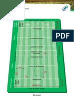 El-campo-de-juego-Rugby.pdf
