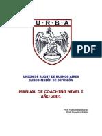 Rugby-Urba-manual-de-Entrenamiento-nivel-1.pdf