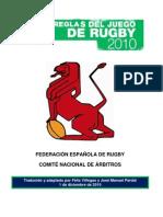 reglamento_2011.pdf