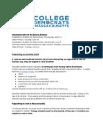 Special Election Voter Reg Guide - CDM