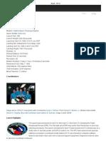 a1682d8a56c SpaceCalcPC 117