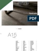 Portfolio Ilustrado Engenharia