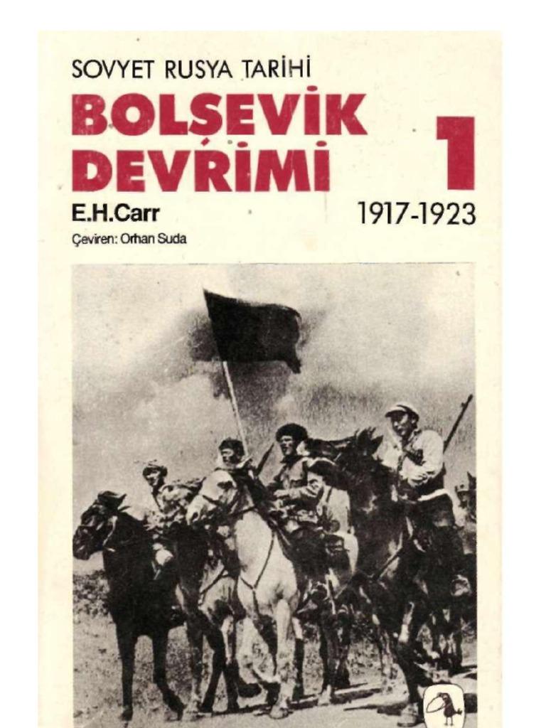Rusya Karadeniz Filosu'nun 235. yıldönümü Sivastopol'de coşkuyla kutlandı 33