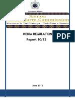Media Regulation - Final Report.pdf