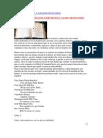 CRUZ DE SAN BENITO Y SALMOS PROTECTORES.docx