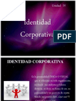 4.6_4.7_imagen corporativa