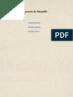 la-puente-de-mantible--1.pdf