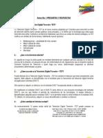 Television_Digital_Terrestre-0.pdf