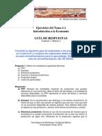 Retro Ejercicio 1.1