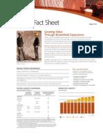 Potash FactSheet August2012 v3