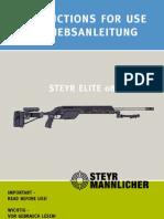 Elite 08