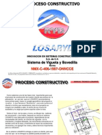Manual Proceso Constructivo 130409