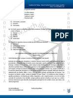 Cuaderno-de-Trabajo-Cuadernillos-Lengua-Española-4to-bachillerato