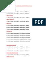 2012 - LFG - CURSO DE SÚMULAS E JURISPRUDÊNCIAS STF E STJ COMENTADAS.docx