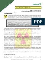Física das Radiações (v1.0)