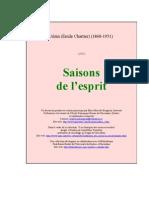 Alain-Saisons-Esprit.pdf