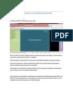 Sesión 2 Viga.pdf