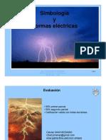 SIMBOLOGIA Y NORMAS ELECTRICAS.pdf