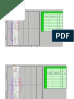 Trx Configuration j2yq8kgt9d