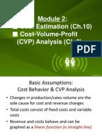 BA115-Session4&5-CVP&CostEstimation[1]