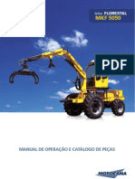 catalogomkf5050-090828160343-phpapp02