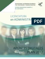 entorno_organizaciones
