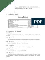 Propuesta_LagrangEntrega