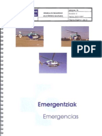 Manual Seguridad Helicoptero Sanitario2