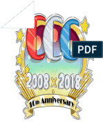 BPO INDUSTRY CELEBRATES A 10 YEAR ANNIVERSARY FOR COSTA RICA'S CALL CENTER