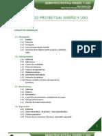 ergonomia 2.pdf