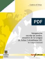 libro2-integracionsordos