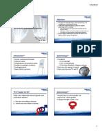 GE RA CE Handout Packet_MCrowe