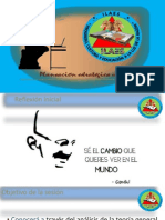 SESION 4- PLANEACION ESTRATEGICA EDUCATIVA- MAESTRÍA EN EDUCACION III (Copia conflictiva de ALFONSO SOLORZANO 2013-02-16)