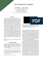 1004.pdf