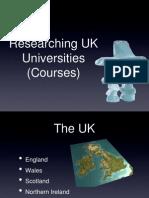 Researching UK Universities 12 February 2013.pdf