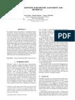 1005.pdf