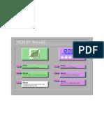 NCM S7 Manuals 76
