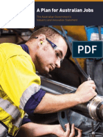 Prime Ministers Plan for Jobs.pdf