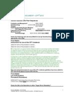 CPT 2012 CHANGES.pdf