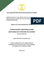 04. Complic Card Vasc Assoc Coca