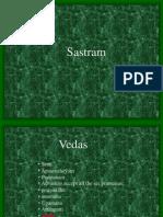 sastram-110704202342-phpapp01