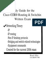 Ccie Cisco Lan Switching Pdf