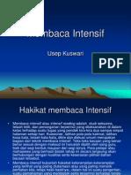 Membaca_Intensif