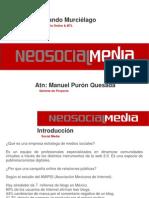 Caso Práctico - Neo Social Media.ppt