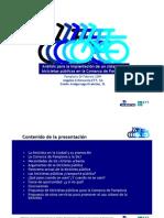 presentacionbicispublicasoraintxe-101122053523-phpapp02